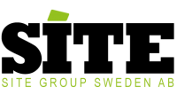 Site Group Sweden AB